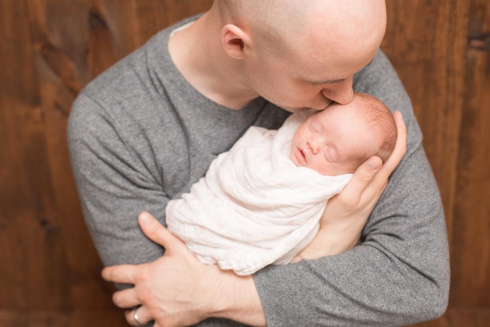 newborn favs-32.jpg