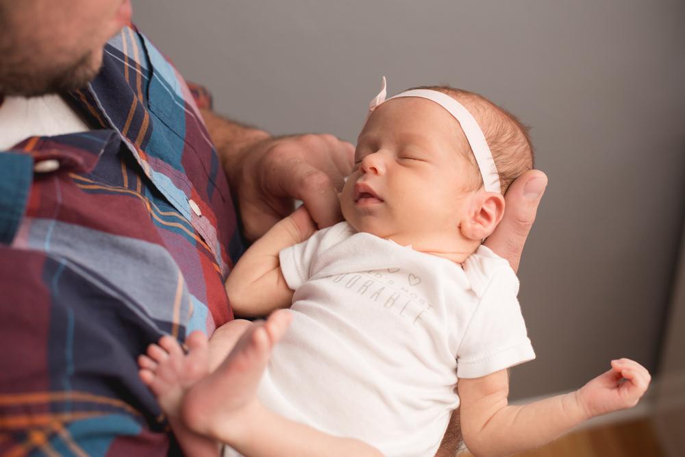 newborn favs-30.jpg