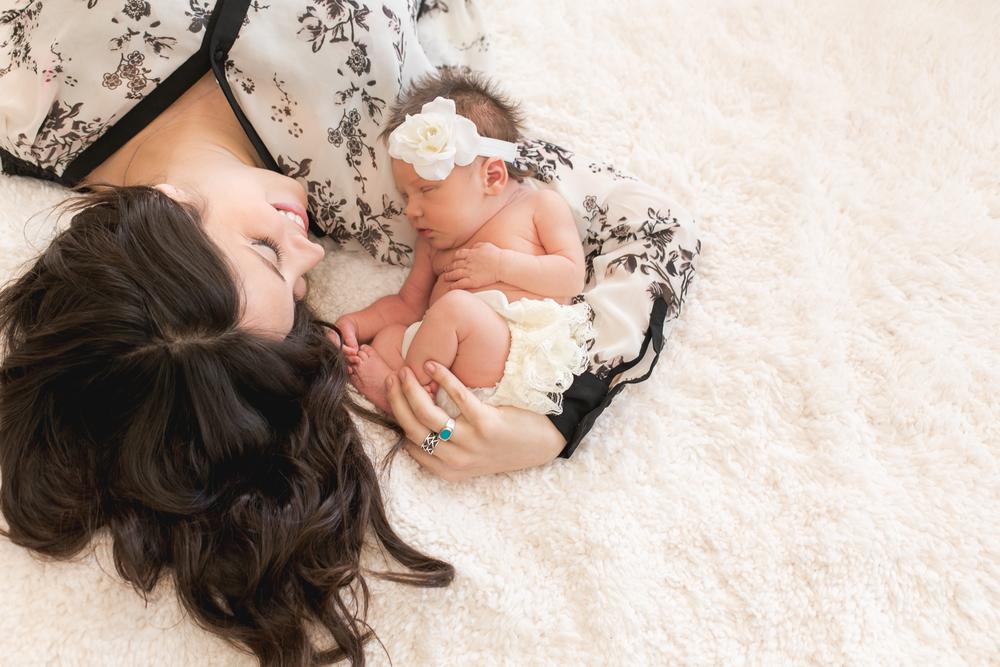 newborn favs-26.jpg