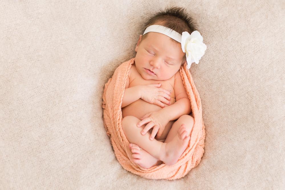 newborn favs-24.jpg