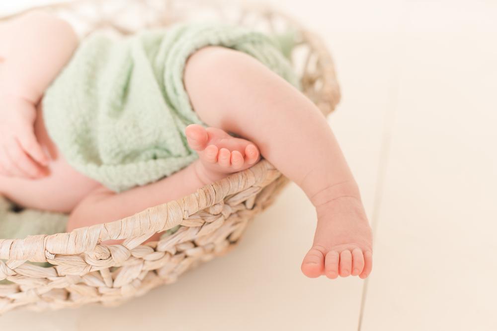 newborn favs-21.jpg