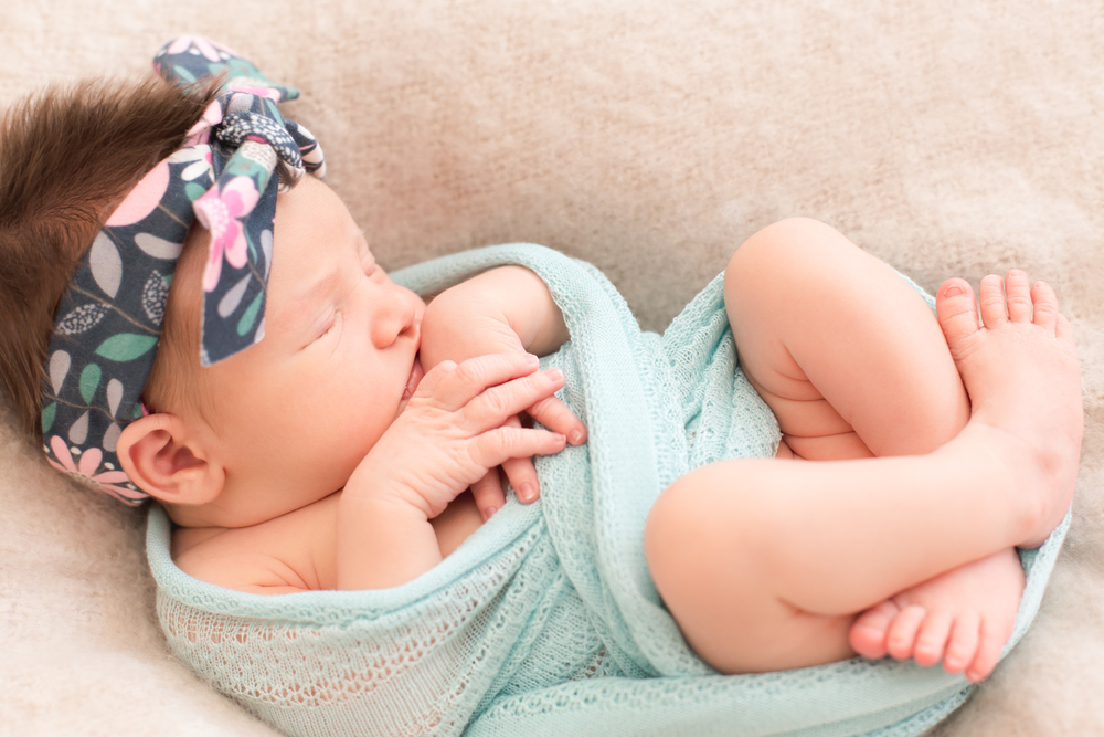 Newborn Favorites-1.jpg