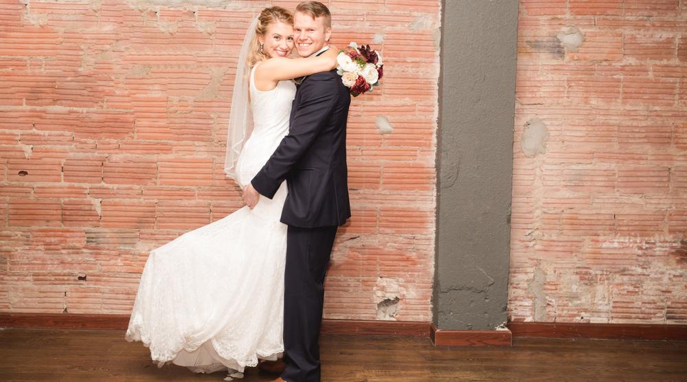 Wedding Favorites - 12Edited.jpg