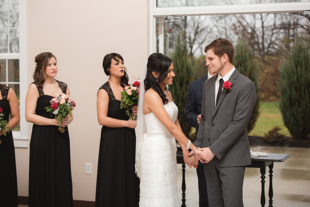 Joey & Whitney's Wedding-203.jpg