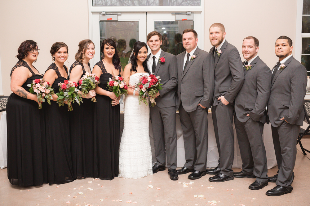 Joey & Whitney's Wedding-259.jpg