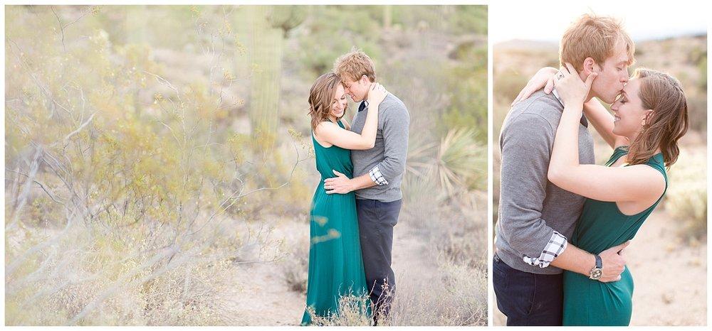 Photos taken by Amy & Jordan