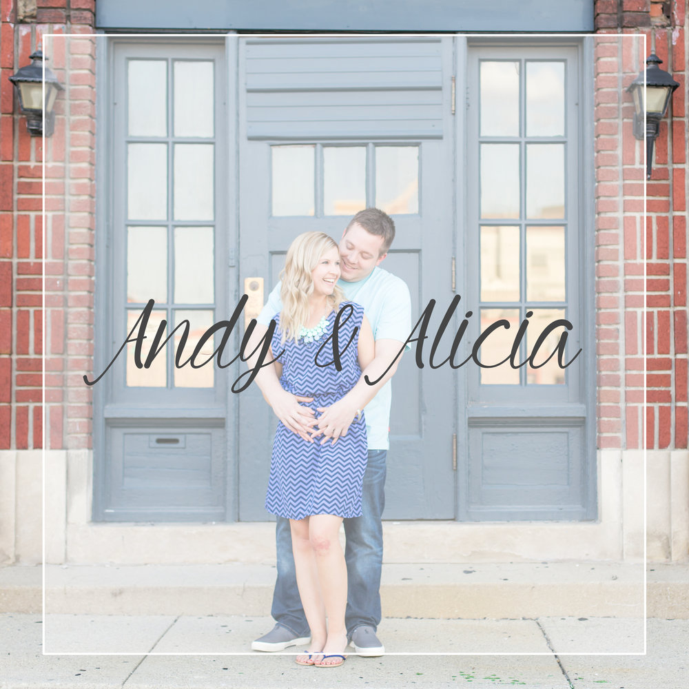 http://www.stephaniemariephotos.com/blog/2015/6/1/andy-alicia-engagement-portraits