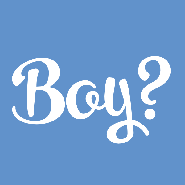 Boy.png