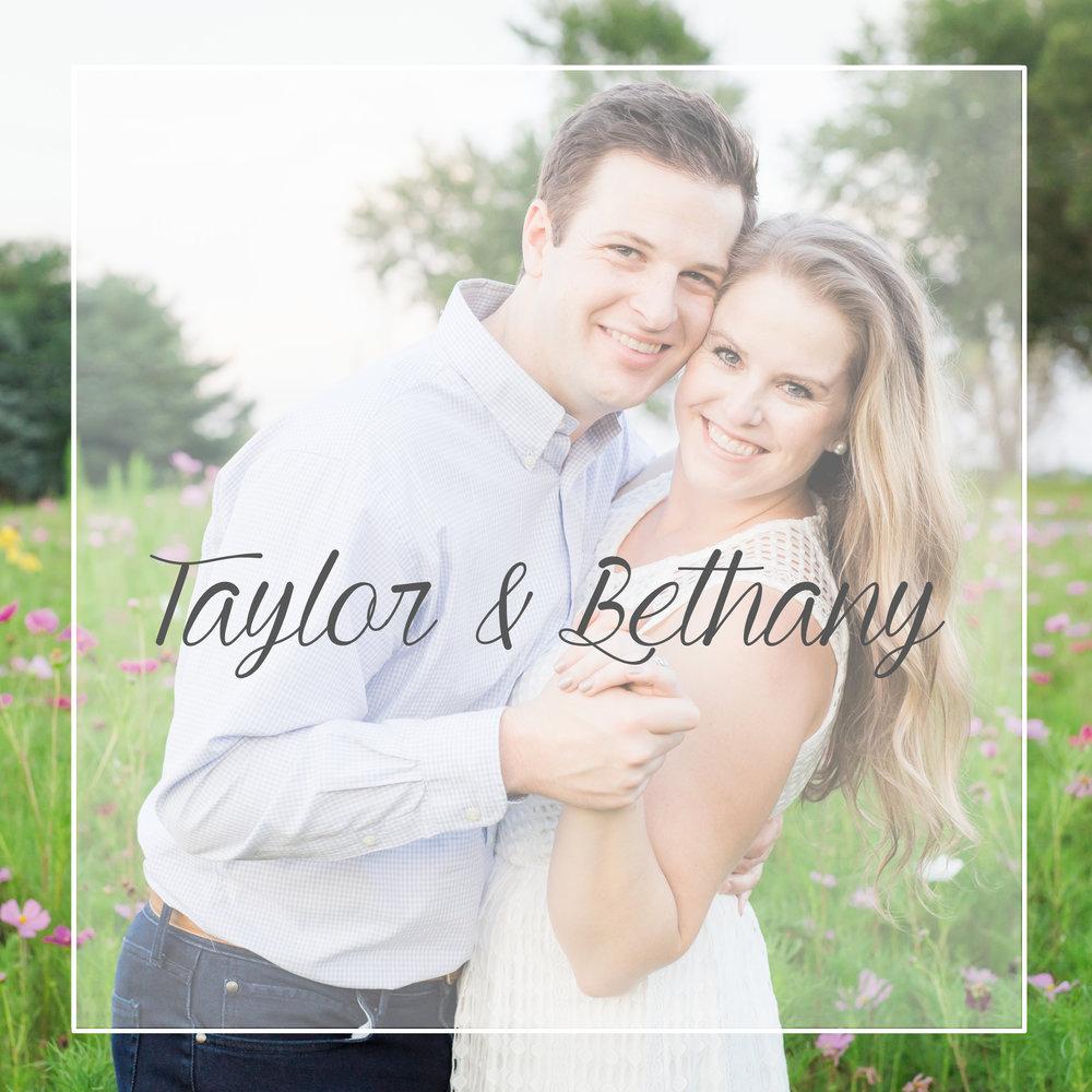 Taylor & Bethany.jpg