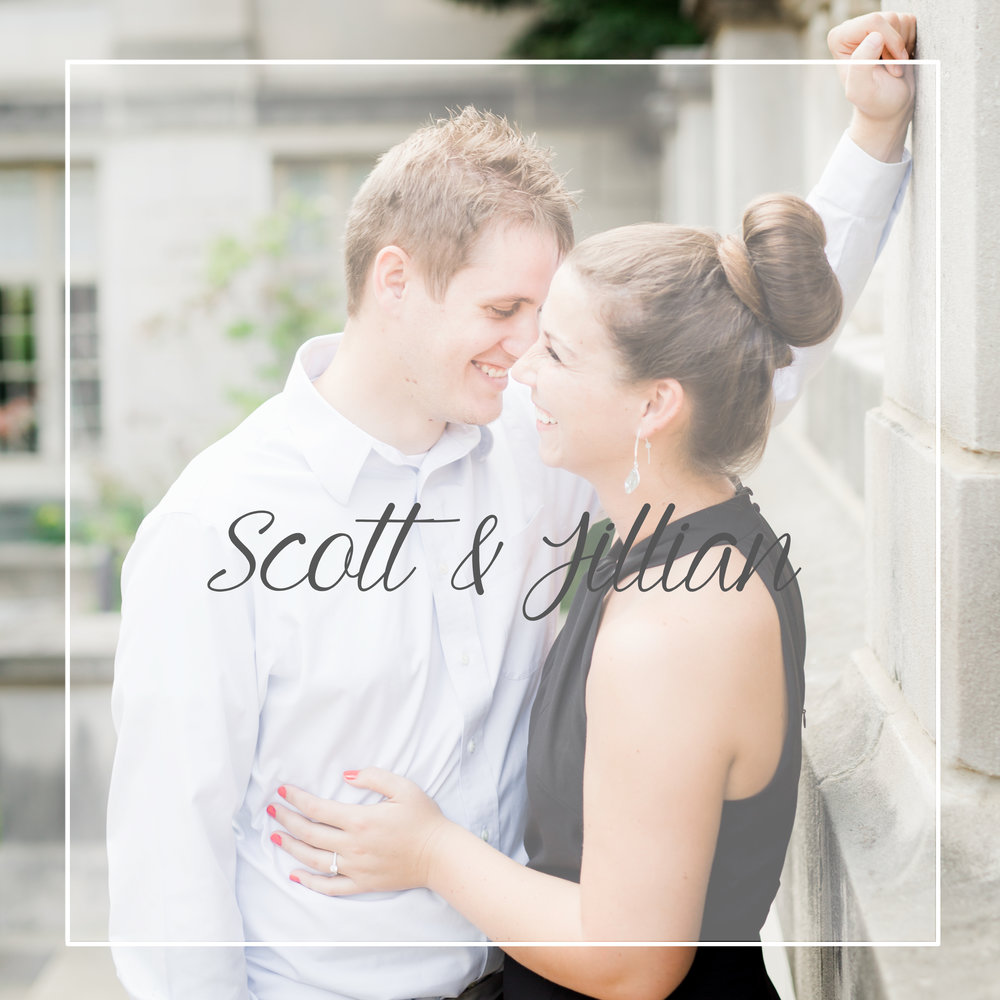 Scott & Jillian.jpg