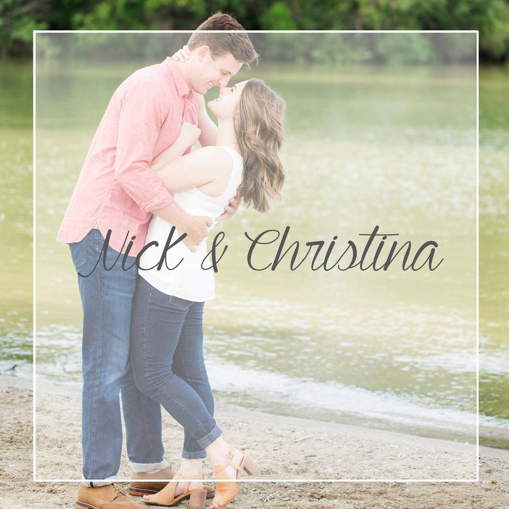 Nick & Christina.jpg