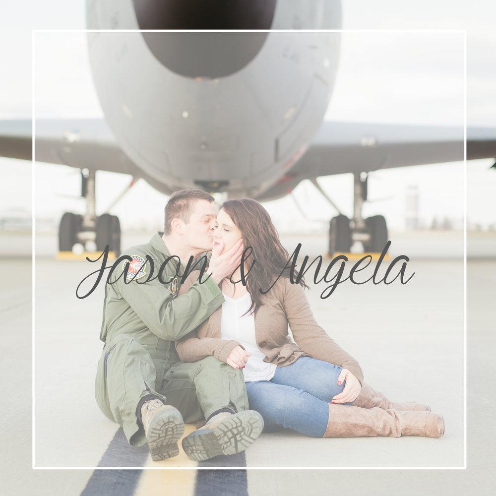 Jason & Angela.jpg