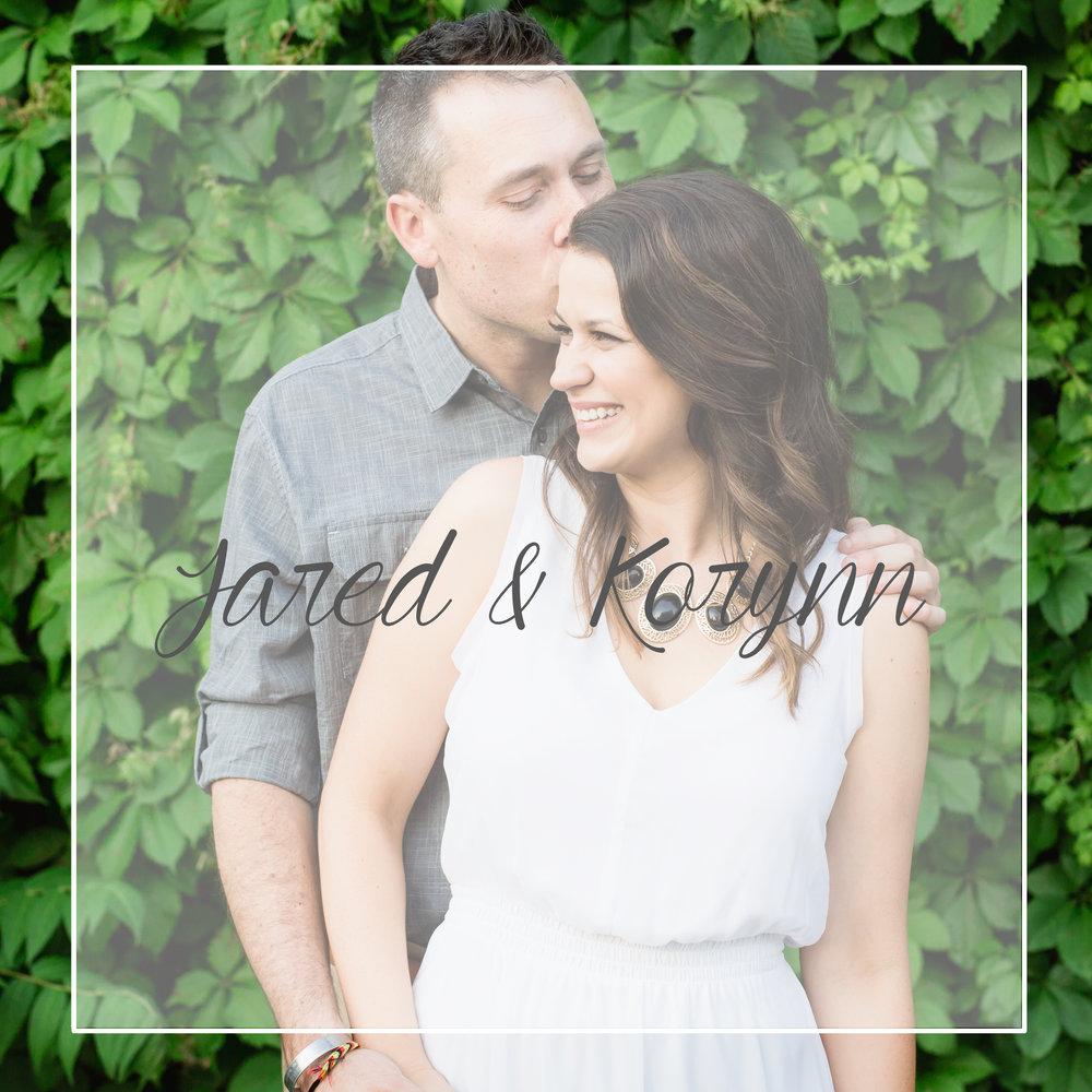 Jared & Korynn.jpg