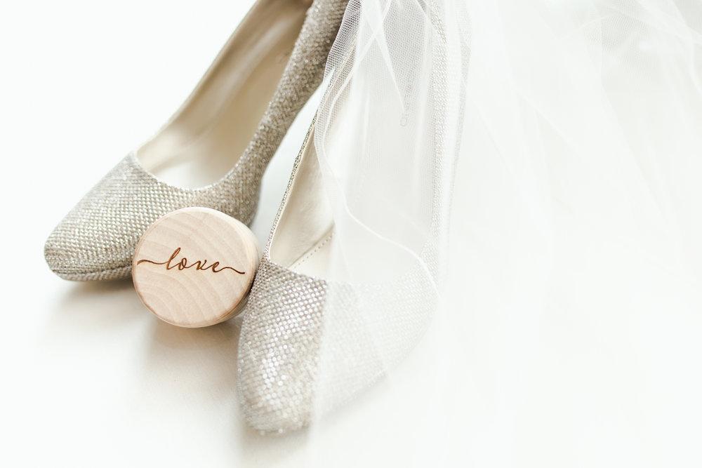 shoe-1.jpg