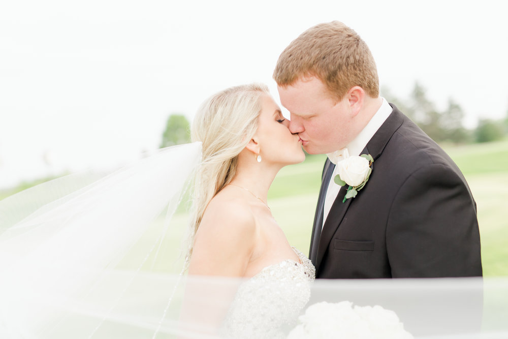 Bride & Groom Portraits-72.jpg