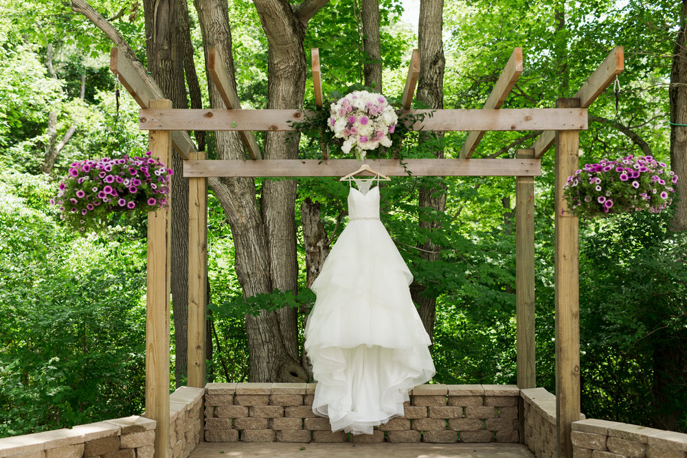 Wedding Dress-7.jpg