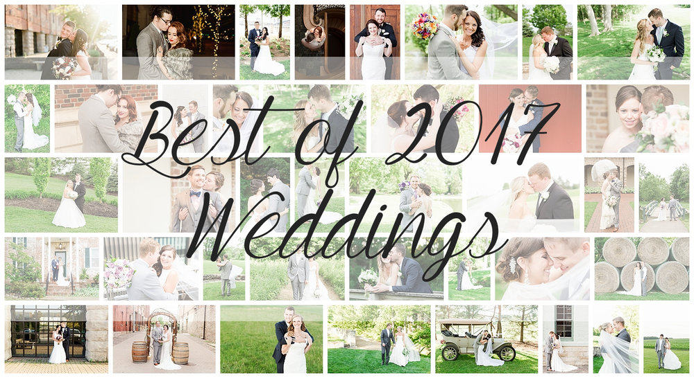 Best of 2017 Weddings.jpg