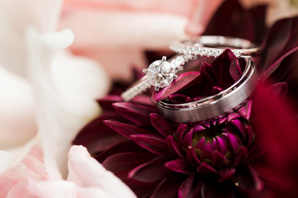 Bridal Details-29.jpg