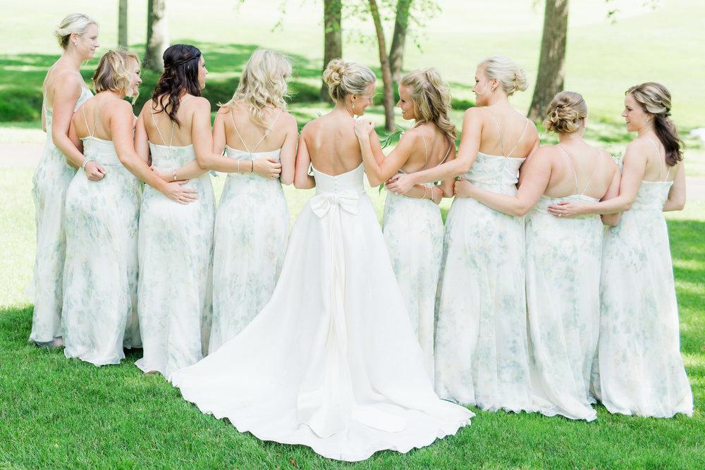 Bride & Bridesmaids Portraits-45.jpg