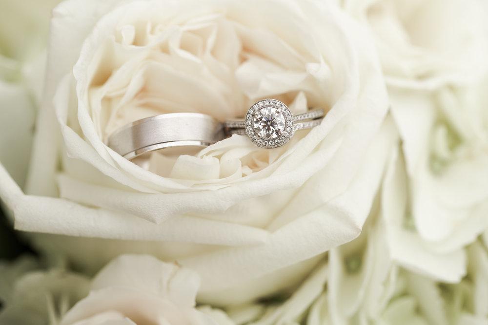 ring-1.jpg