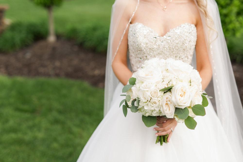 Bridal Portraits-15.jpg