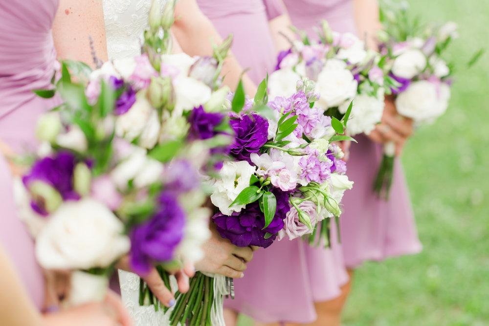 Bride & Bridesmaids Portraits-22.jpg