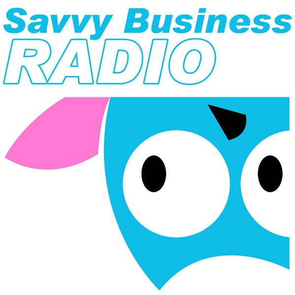 SavvyBusinessRadio.jpg