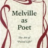 Melville As Poet