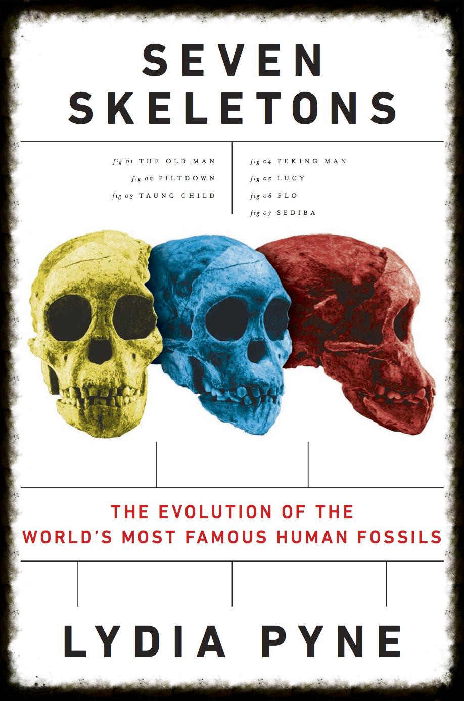 Seven Skeletons Website.png