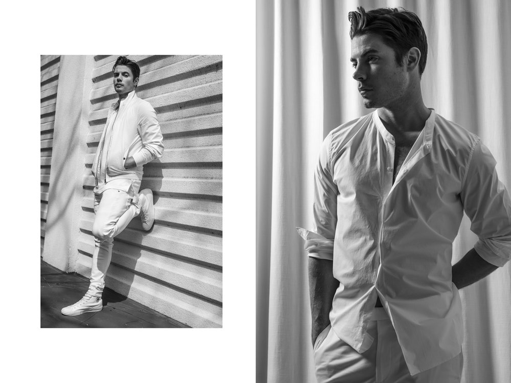 JoshHenderson-Collage2.jpg