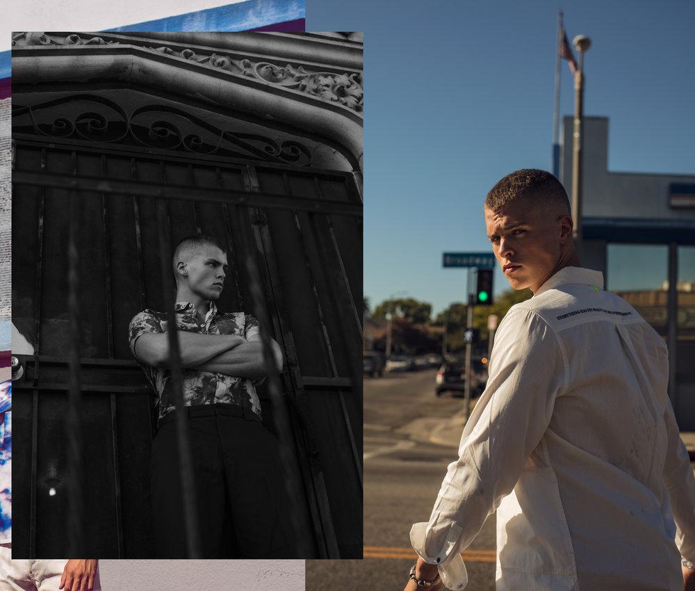 Jaron-Collage.jpg