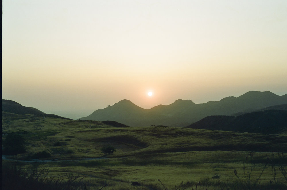 Landscape_Camarillo-1.jpg