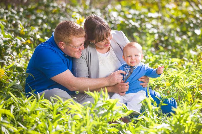 gravettfamily-49.jpg