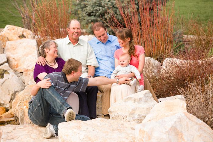 geslisonfamily-22.jpg