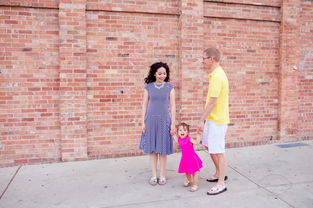 ballfamily-87.jpg