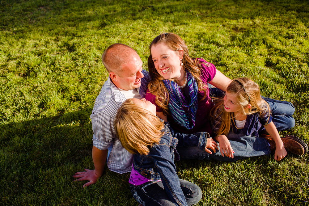 lindstromfamily-22.jpg