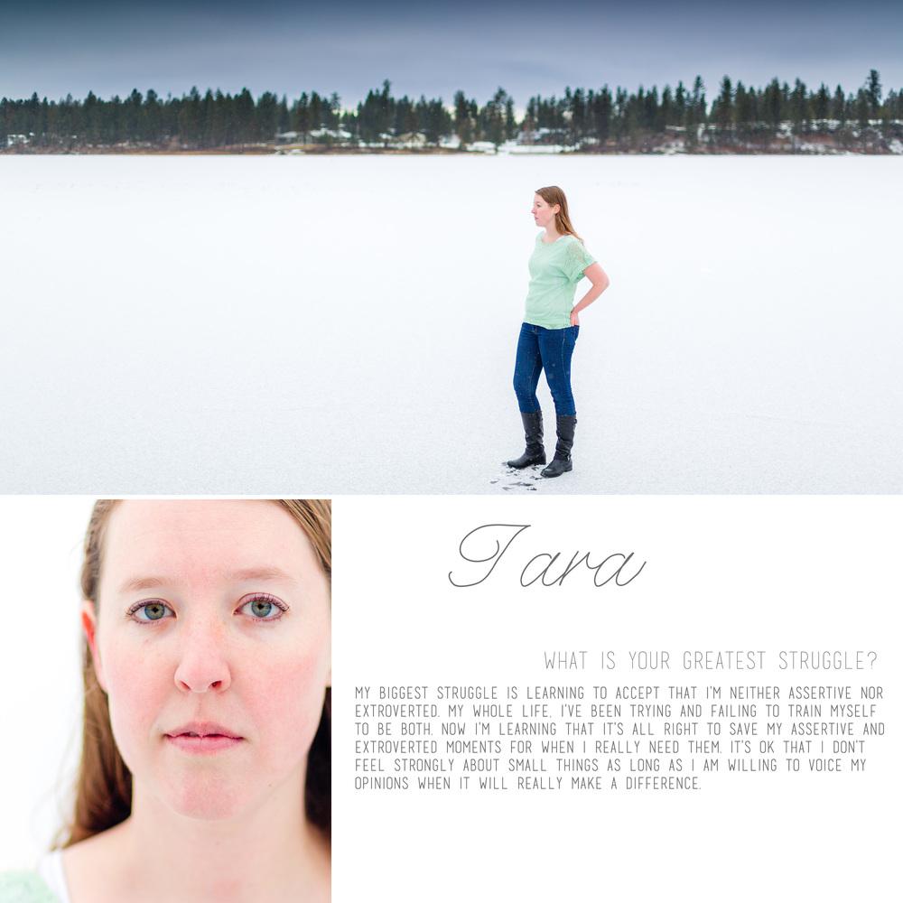 Tara composite.jpg