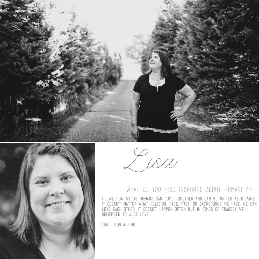 Lisa composite.jpg