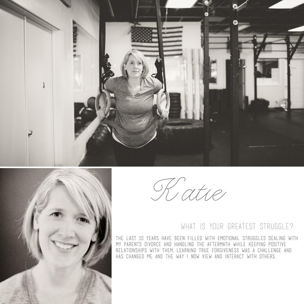 Katie composite.jpg