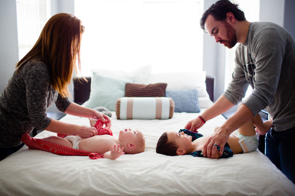 rojasfamily-176.jpg