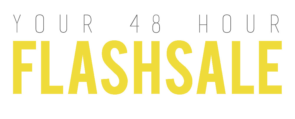 flashsale newsletter headeryellowshort.jpg