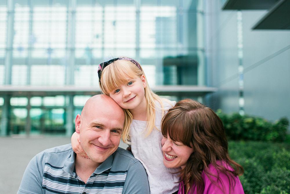Johnson Family-10.jpg