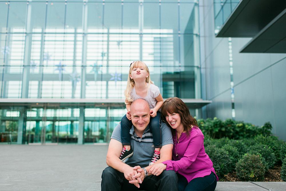 Johnson Family-7.jpg