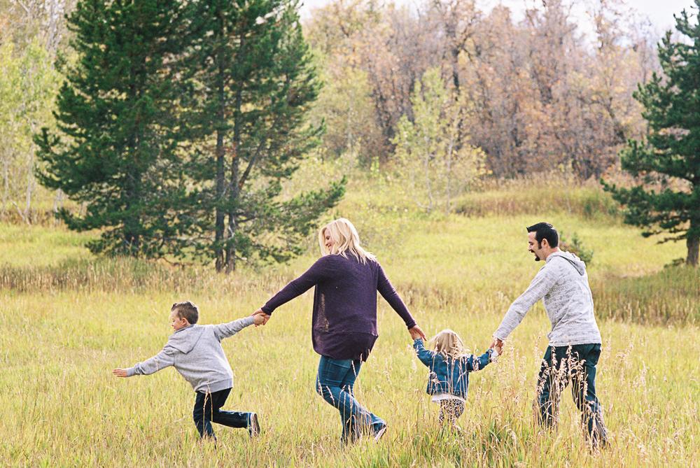 hamiltonfamily-29.jpg