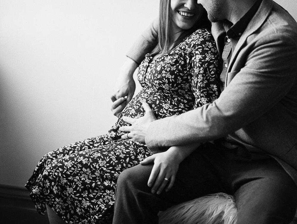 leanna&josh-18.jpg