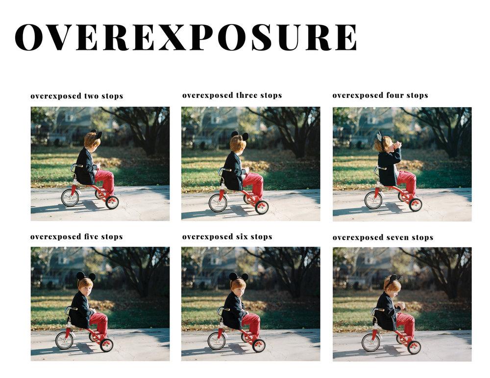 melesemiller_OVEREXPOSURE EXAMPLES.JPG