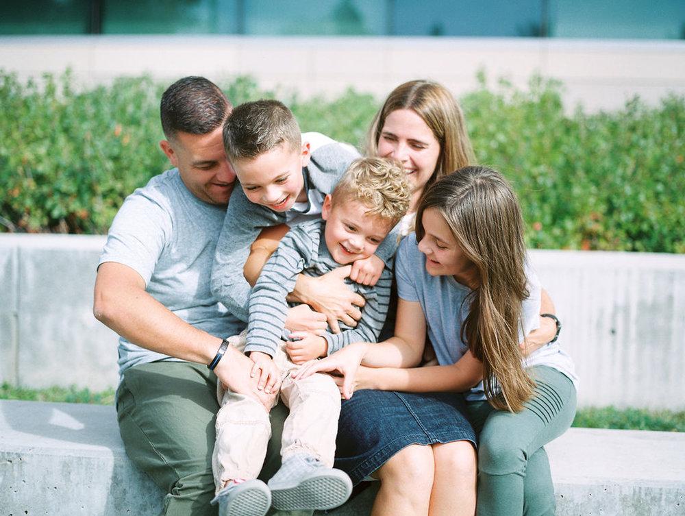 melesemiller_beardshallfamily-8.jpg