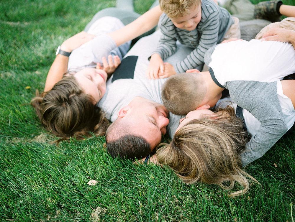 melesemiller_beardshallfamily-23.jpg