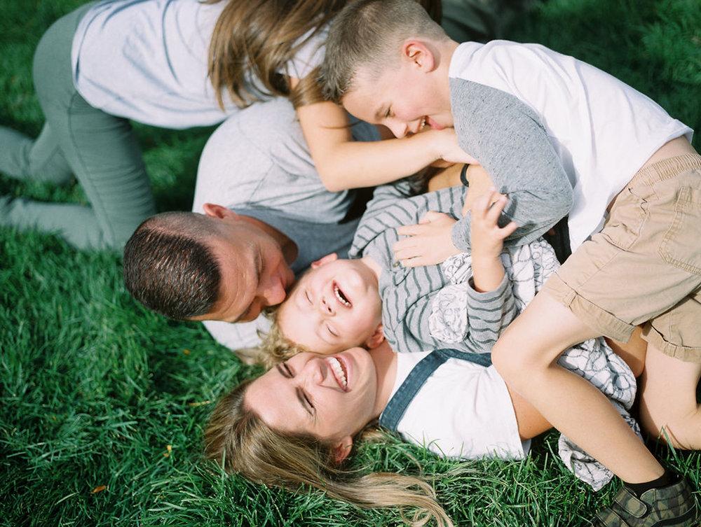 melesemiller_beardshallfamily-48.jpg