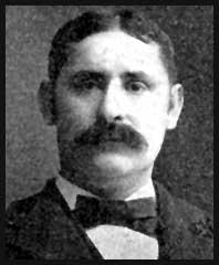 Louis Migel
